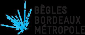 Bègles Bordeaux Métropole